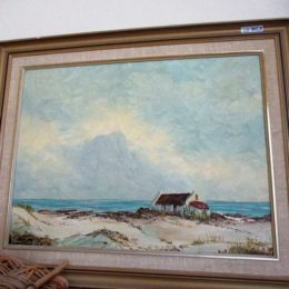 22ND SEPTEMBER WED AUCTION 003