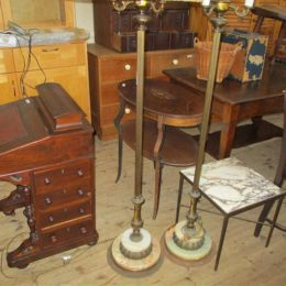 22ND SEPTEMBER WED AUCTION 004