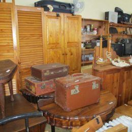 22ND SEPTEMBER WED AUCTION 005