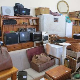 22ND SEPTEMBER WED AUCTION 006