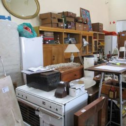22ND SEPTEMBER WED AUCTION 007
