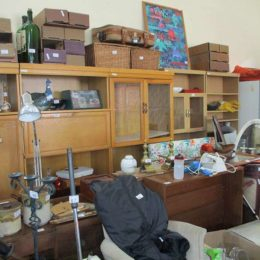 22ND SEPTEMBER WED AUCTION 008