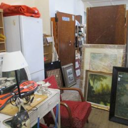 22ND SEPTEMBER WED AUCTION 009