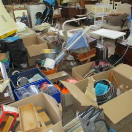 22ND SEPTEMBER WED AUCTION 011