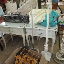 22ND SEPTEMBER WED AUCTION 012