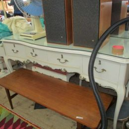 22ND SEPTEMBER WED AUCTION 013