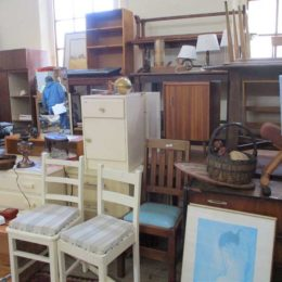 22ND SEPTEMBER WED AUCTION 015