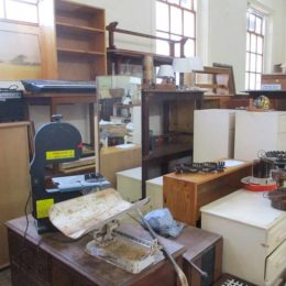 22ND SEPTEMBER WED AUCTION 016