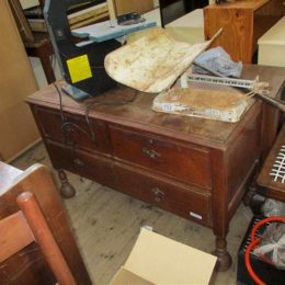 22ND SEPTEMBER WED AUCTION 017