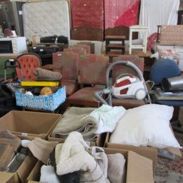 22ND SEPTEMBER WED AUCTION 018