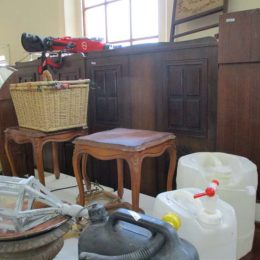 22ND SEPTEMBER WED AUCTION 019