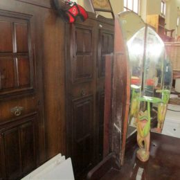 22ND SEPTEMBER WED AUCTION 022