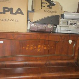22ND SEPTEMBER WED AUCTION 023