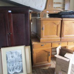 22ND SEPTEMBER WED AUCTION 024