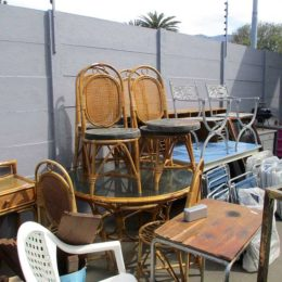 22ND SEPTEMBER WED AUCTION 025