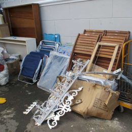 22ND SEPTEMBER WED AUCTION 026