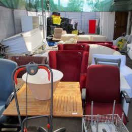 22ND SEPTEMBER WED AUCTION 027