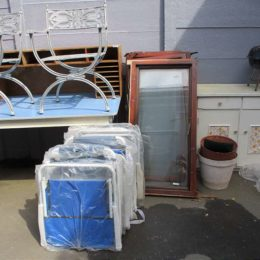 22ND SEPTEMBER WED AUCTION 028