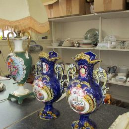 22ND SEPTEMBER WED AUCTION 029