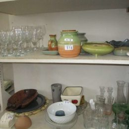 22ND SEPTEMBER WED AUCTION 030