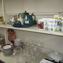 22ND SEPTEMBER WED AUCTION 032