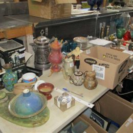 22ND SEPTEMBER WED AUCTION 033