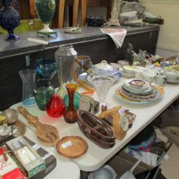 22ND SEPTEMBER WED AUCTION 034