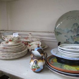 22ND SEPTEMBER WED AUCTION 036