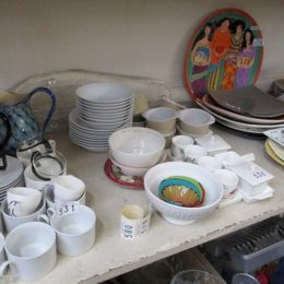 22ND SEPTEMBER WED AUCTION 038