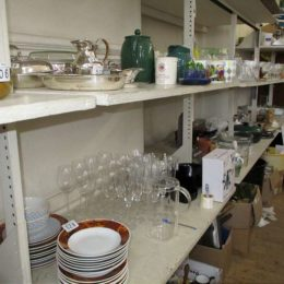 22ND SEPTEMBER WED AUCTION 039