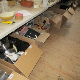 22ND SEPTEMBER WED AUCTION 040