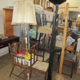 wed 3 march auction 093