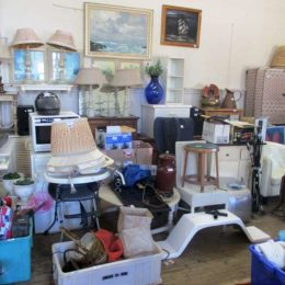 wed 3 march auction 097