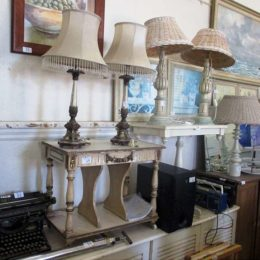wed 3 march auction 098