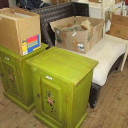 wed 5 may auction photos 071