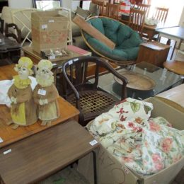 wed 5 may auction photos 080
