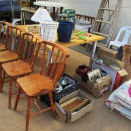 wed 5 may auction photos 092