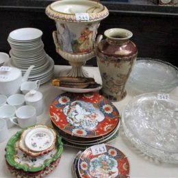 wed 5 may auction photos 103