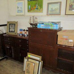 wed auction 14 April 004