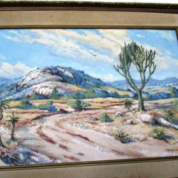 SAT 27 FEB AUCTION 076